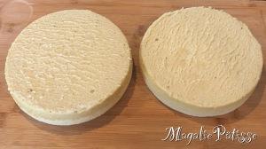 Magalie Patisse 5