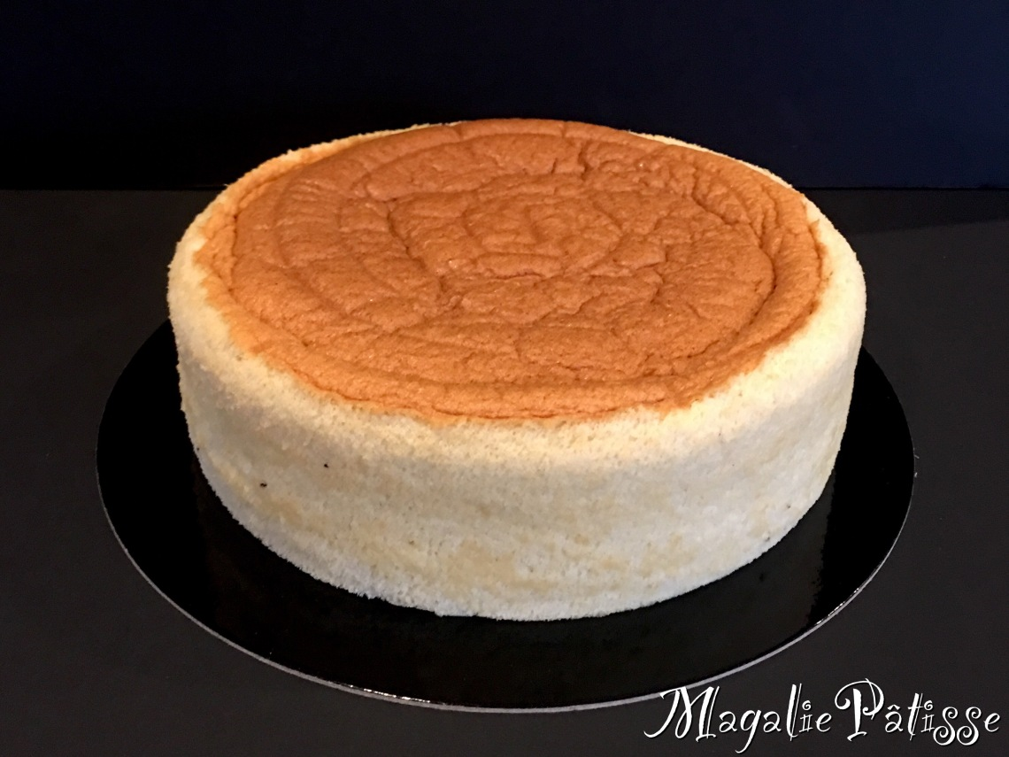 Magalie Pâtisse 4