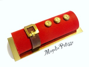 Magalie Patisse 71